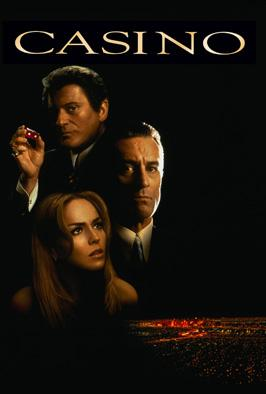 watch casino 1995 online free wonky