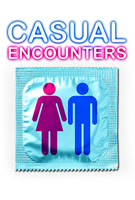 Watch Casual Encounters (2016) Online