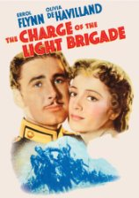 Watch Charge of the Light Brigade (1968) Online