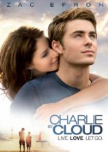 Charlie St. Cloud (2010) - Amazon Prime Instant Video