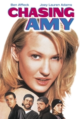Watch Chasing Amy (1997) Online
