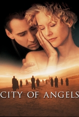 Watch City Of Angels (1998) Online