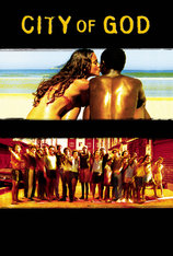 Watch City of God (2002) Online