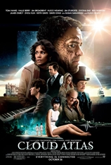 Watch Cloud Atlas (2013) Online