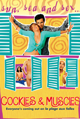 Cockles And Muscles (2006)