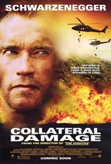 Watch Collateral Damage (2002) Online