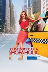 Watch Confessions of a Shopaholic (2009) Online