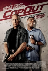 Watch Cop Out (2010) Online