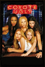 Watch Coyote Ugly (2000) Online
