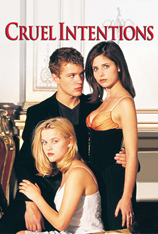 Watch Cruel Intentions (1999) Online