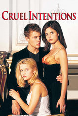 Cruel Intentions - Now TV