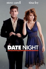 Watch Date Night (2010) Online