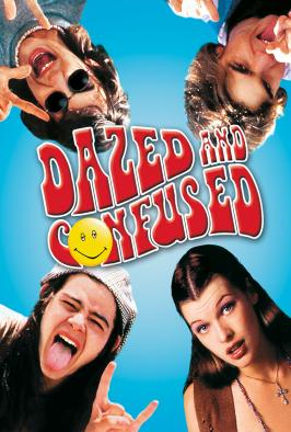 Watch Dazed and Confused (1993) Online