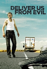 Watch Deliver Us From Evil (2014) Online