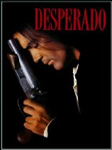 Desperado (1995) - Amazon Prime Instant Video