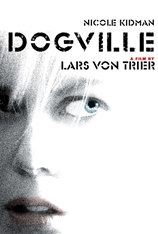 Watch Dogville (2003) Online