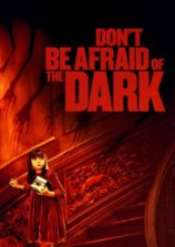 Don't Be Afraid of the Dark (2010) - Amazon Prime Instant Video
