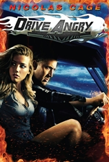 Watch Drive Angry (2011) Online