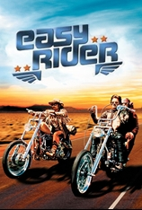Watch Easy Rider (1969) Online