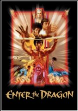 Enter the Dragon (1973) - Amazon Prime Instant Video