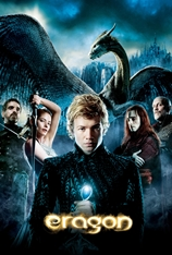 Watch Eragon (2006) Online