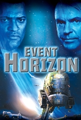 Watch Event Horizon (1997) Online