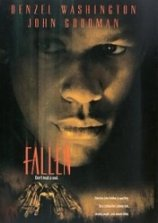 Watch Fallen (1998) Online