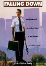 Watch Falling Down (1992) Online