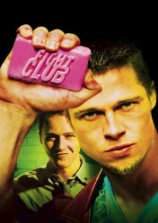 Watch Fight Club (1999) Online