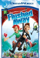 Watch Flushed Away (2006) Online