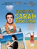 Forgetting Sarah Marshall (2008) - Amazon Prime Instant Video