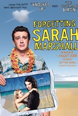 Watch Forgetting Sarah Marshall (2008) Online
