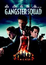 Gangster Squad (2012) (2013) - Amazon Prime Instant Video