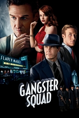 Watch Gangster Squad (2012) (2013) Online