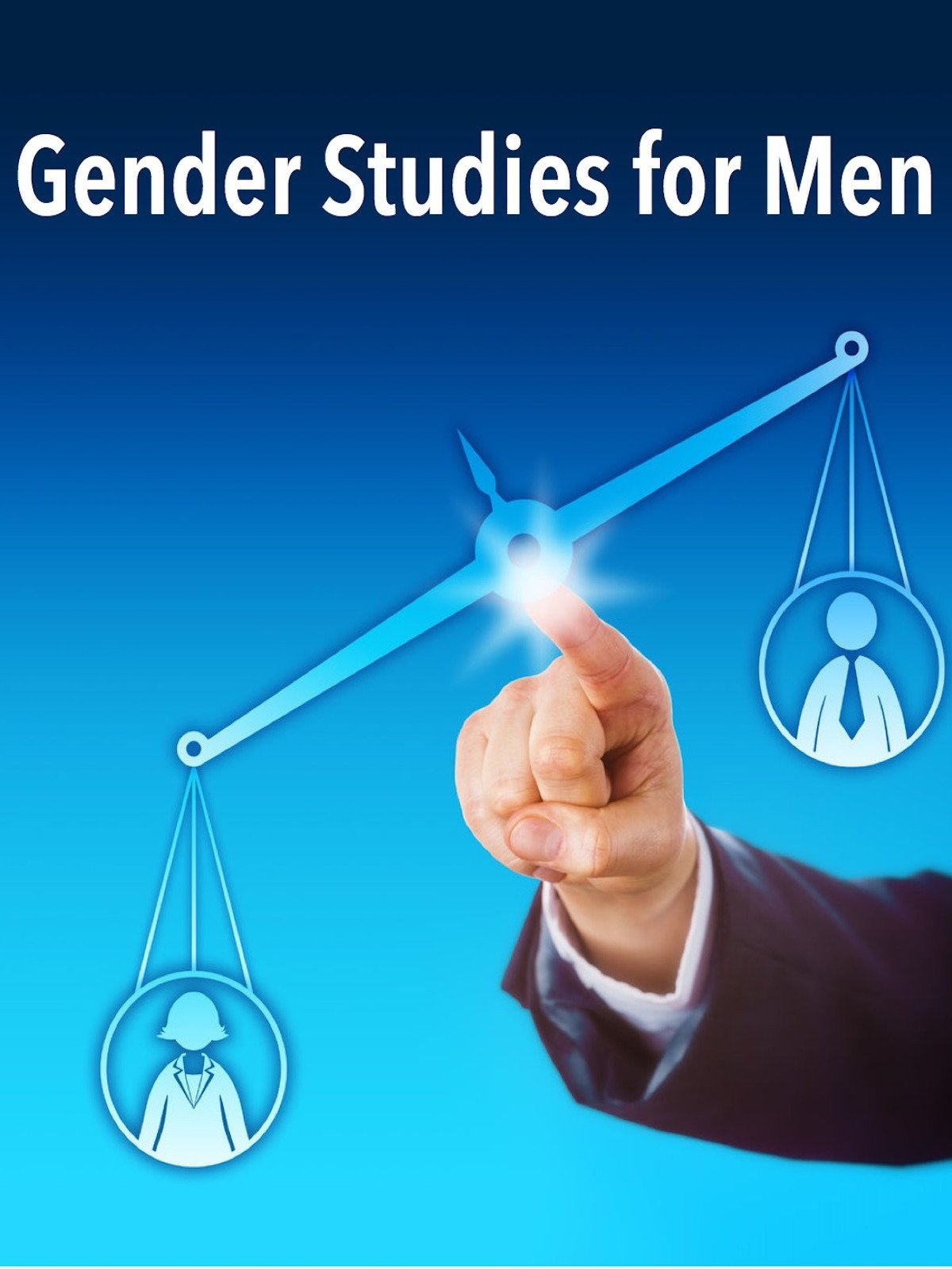 gender study Women's and gender studies at the university of michigan dearborn is a vibrant interdisciplinary community of faculty, students and alumni dedicated to excellence in scholarship, teaching, learning and activism.