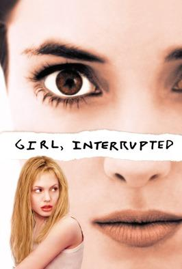Girl, Interrupted - Now TV