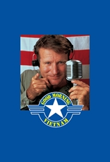 Watch Good Morning, Vietnam (1987) Online