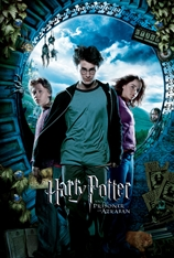 Watch Harry Potter and the Prisoner of Azkaban (2004) Online