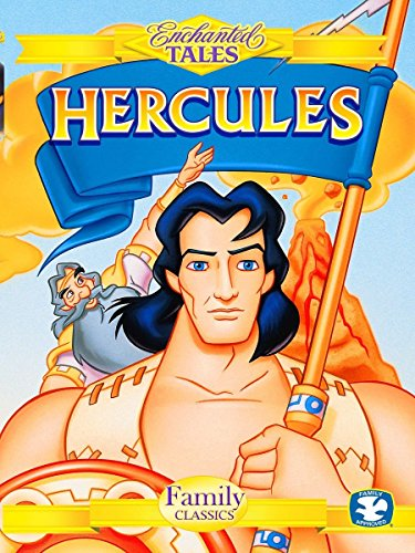 Watch Hercules (2016) Online