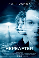 Watch Hereafter (2011) Online
