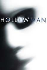 Hollow Man (2004)
