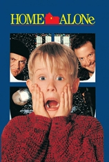 Watch Home Alone (1990) Online