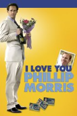 Watch I Love You Phillip Morris (2009) Online