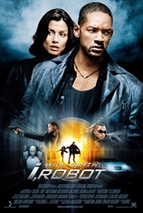 Watch I, Robot (2004) Online