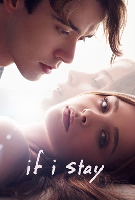Watch If I Stay (2014) Online