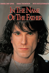 In the Name of the Father (1994)