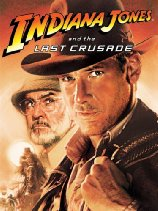 Watch Indiana Jones and the Last Crusade (1989) Online