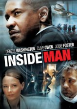Inside Man (2006) - Amazon Prime Instant Video