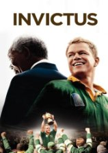 Watch Invictus (2009) Online