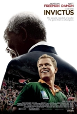 Watch Invictus (2010) Online